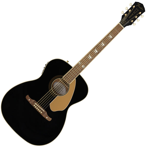 Fender Tim Armstrong Anniversary Hellcat Acoustic Electric - 0971752306