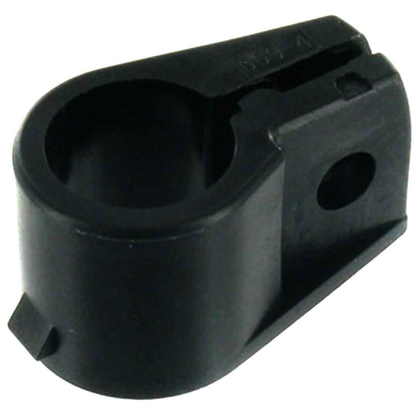 Pearl PL09 Nylon Bushing for 900 Series Hardware