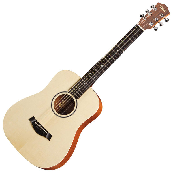Taylor BT1 Baby 3/4 Acoustic Guitar