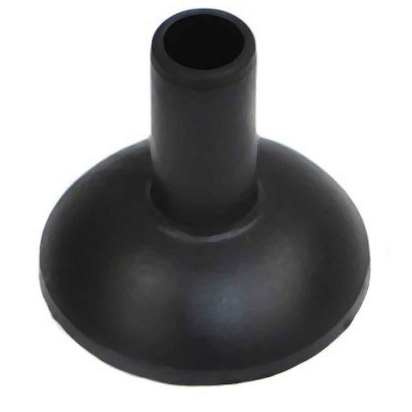 Pearl PL011PRL Cymbal Seat Cup