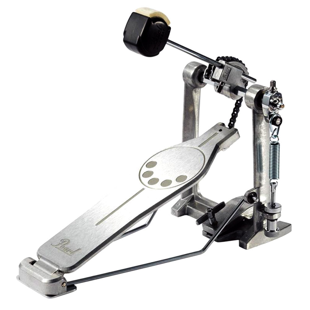 Pearl 830 Series Single Bass Drum Pedal - P830