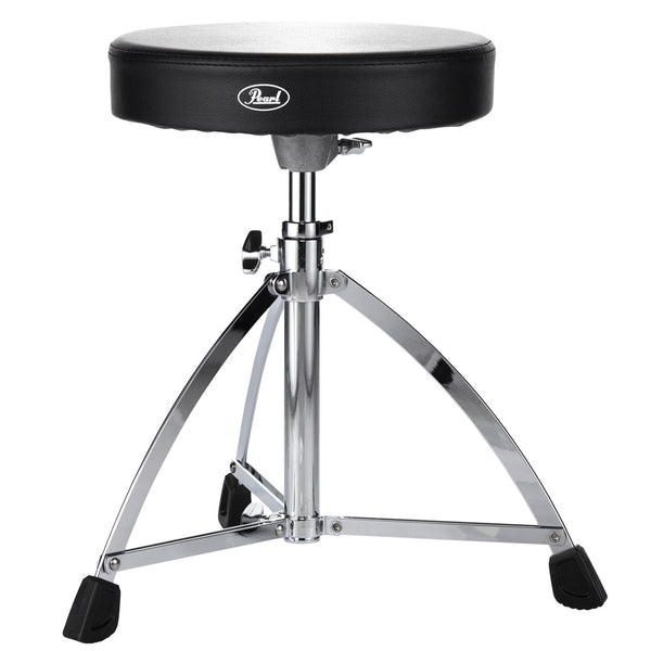 Pearl D730S Single Brace Drum Throne