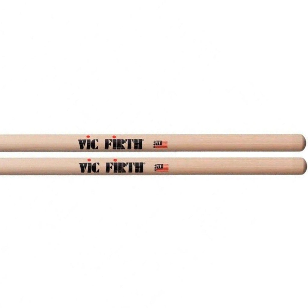 Vicfirth VF5AP American Classic 5A Pink Drum Sticks