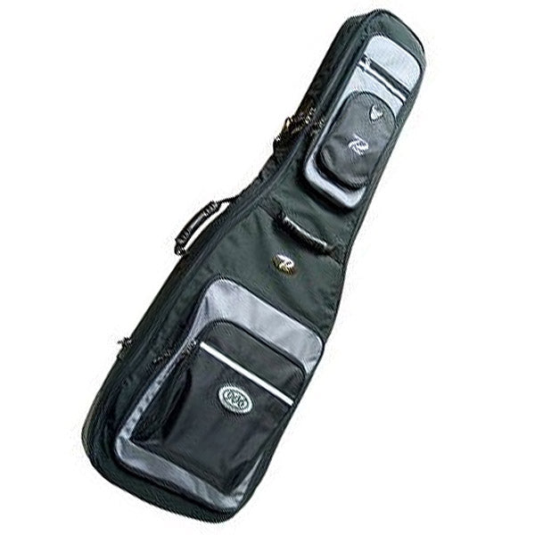 Profile PRBB906 Deluxe Bass Gig Bag