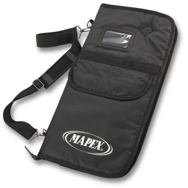 Mapex MPXPMKM117 Drum Stick Bag