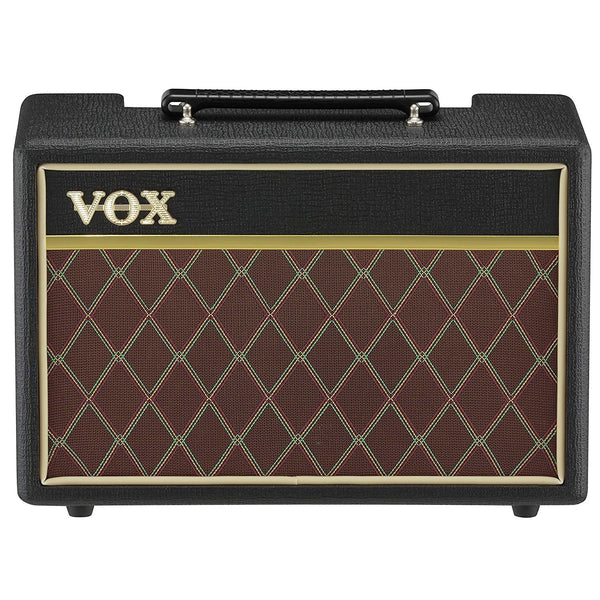 Vox PATHFINDER10 10 Watt Guitar Amplifier