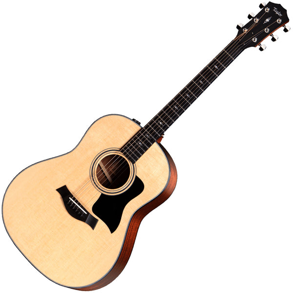 Taylor 317E Grand Pacific V-Class Acoustic Electric