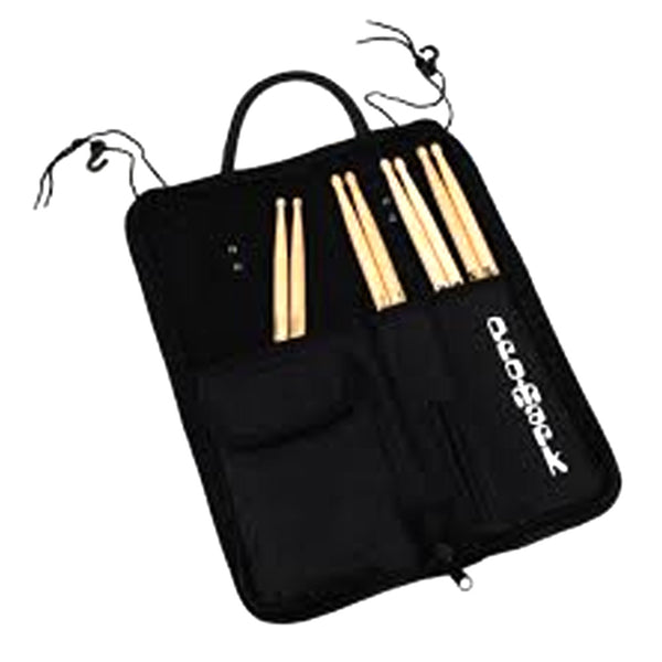Promark PEDSB Everyday Stick Bag