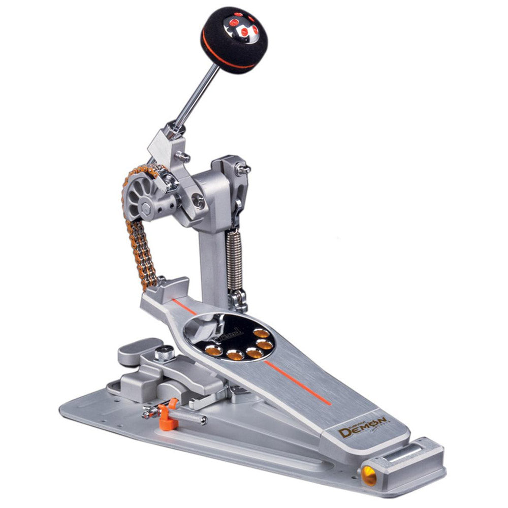 Pearl Eliminator Bass Drum Pedal Chain Drive - P3000C