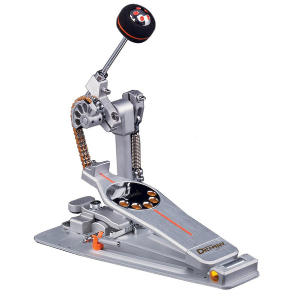 Pearl P3000C Eliminator Bass Drum Pedal Chain Drive