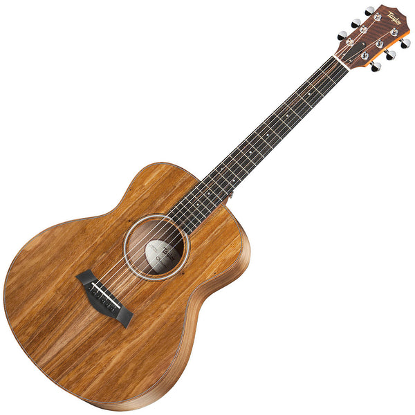 Taylor GSMINIEKOA Grand Symphony Acoustic Electric Mini