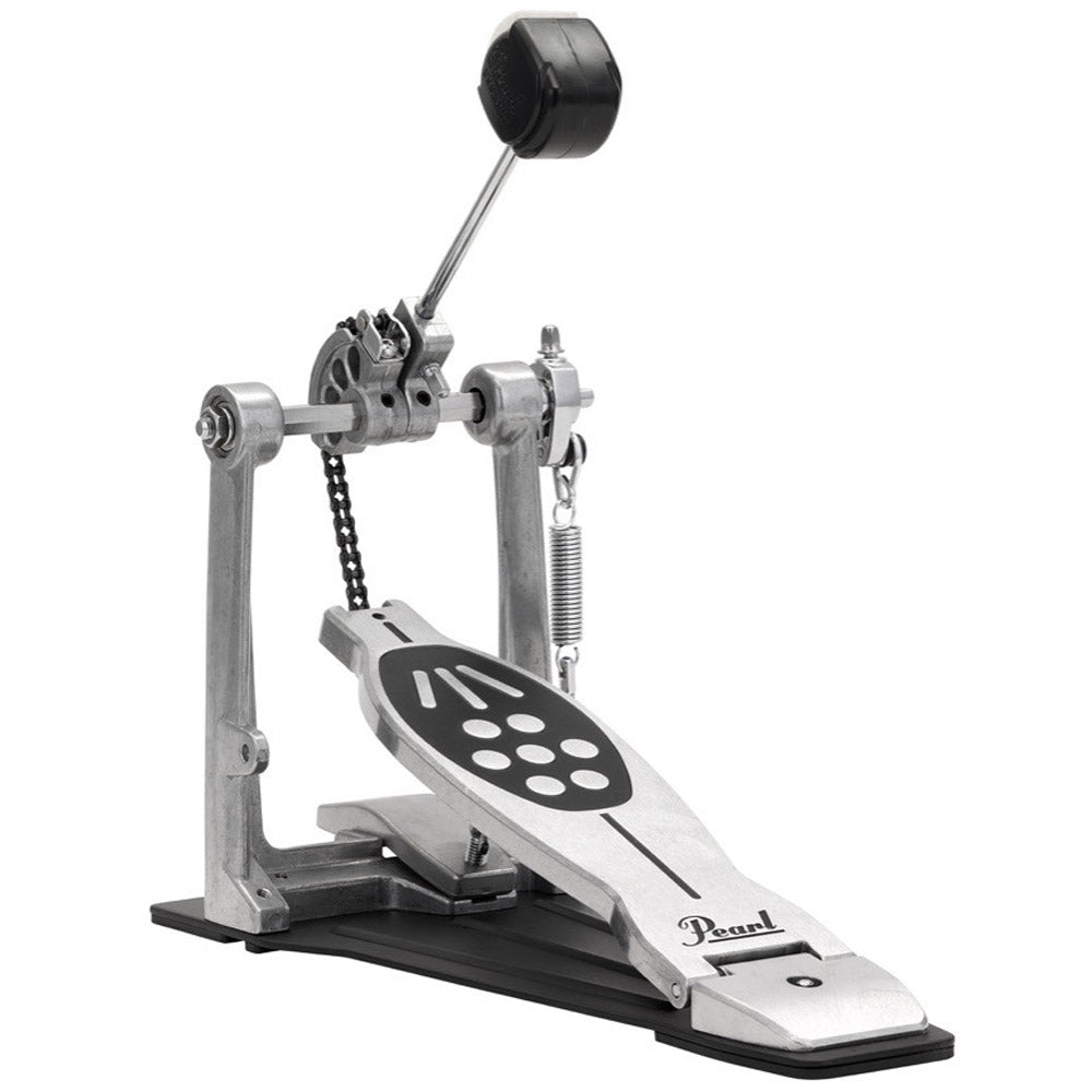 Pearl Powershifter Single Bass Drum Pedal Single Chain Drive - P920