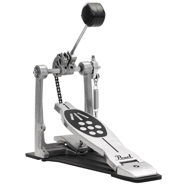 Pearl P920 Powershifter Bass Drum Pedal Single Chain Drive