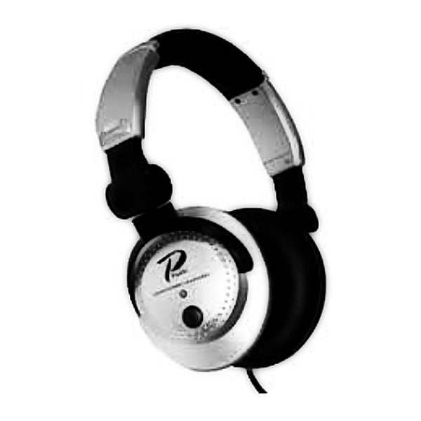 Profile Studio Headphones HP30