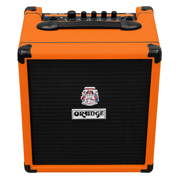 Orange CRUSHBASS25 25 Watt Bass Amplifier