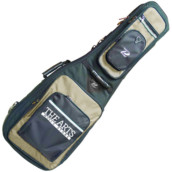 Profile PREB906 Deluxe Electric Gig Bag