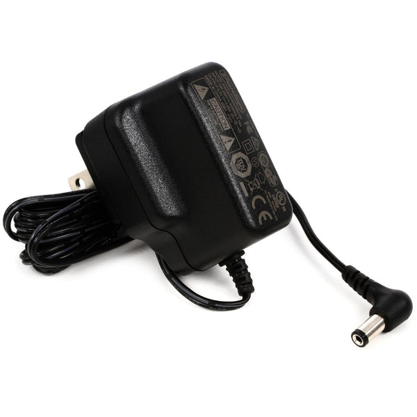 Dunlop ECB003 AC 9V Power Supply for Crybaby Wah Dunlop and MXR Pedals