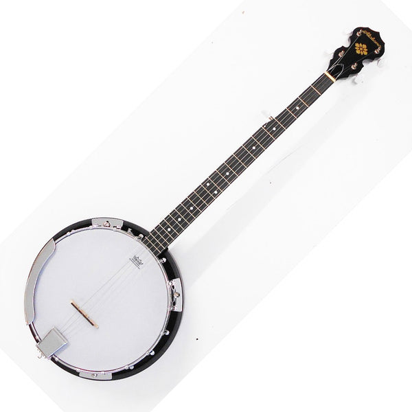 Alabama ALB10 5 String Banjo