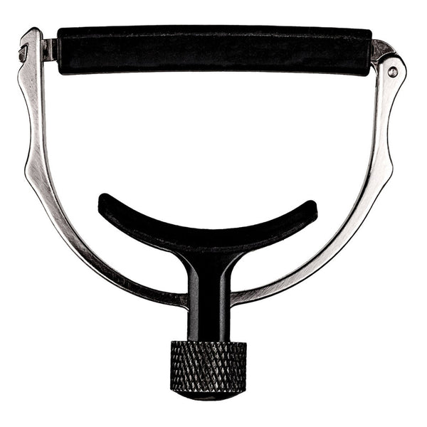 Planet Waves NS Cradle Capo - PWCP18
