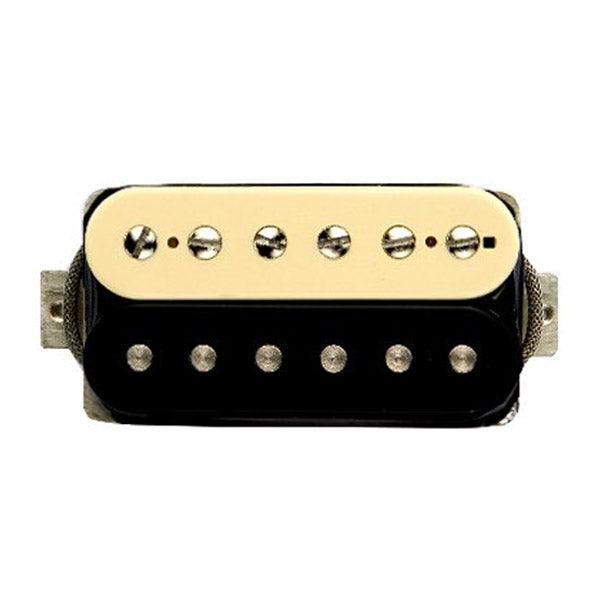 Gibson GP57CZB BurstBucker 3 Humbucking Pickup in Zebra