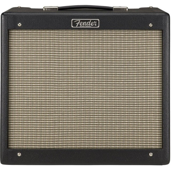 Fender 2231500000 Blues Junior IV Tube Guitar Amplifier