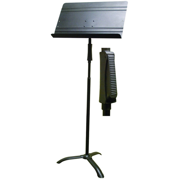 Profile MS650 Orchestra Sheet Music Stand