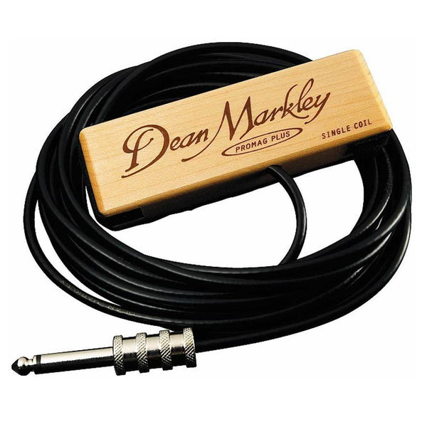 Dean Markley Pro Mag Plus Acoustic Pickup - DM3010