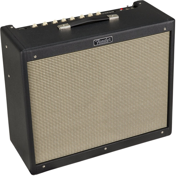 Fender 2231100000 Hot Rod Deville 212 IV Tube Guitar Amplifier