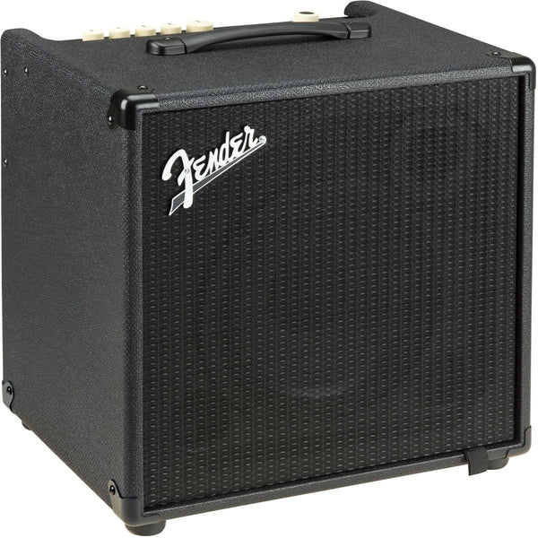 Fender 2376000000 Rumble Studio 40 Bass Guitar Amplifier