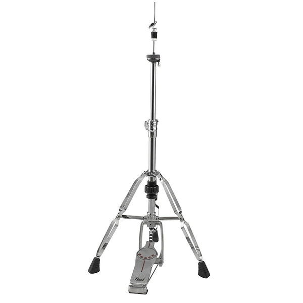 Pearl H930 Demonator Hi Hat Stand