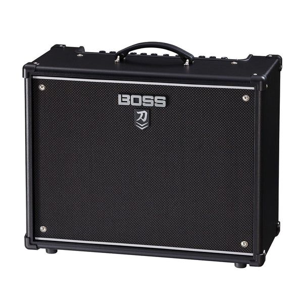 Boss KTN50MK2 Katana MkII 50 Watt Guitar Amplifier