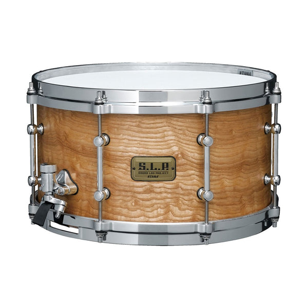 Tama LGM137 S.L.P. G-Maple Snare Drum