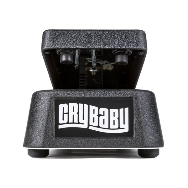 Dunlop 95Q Crybaby Wah Effects Pedal