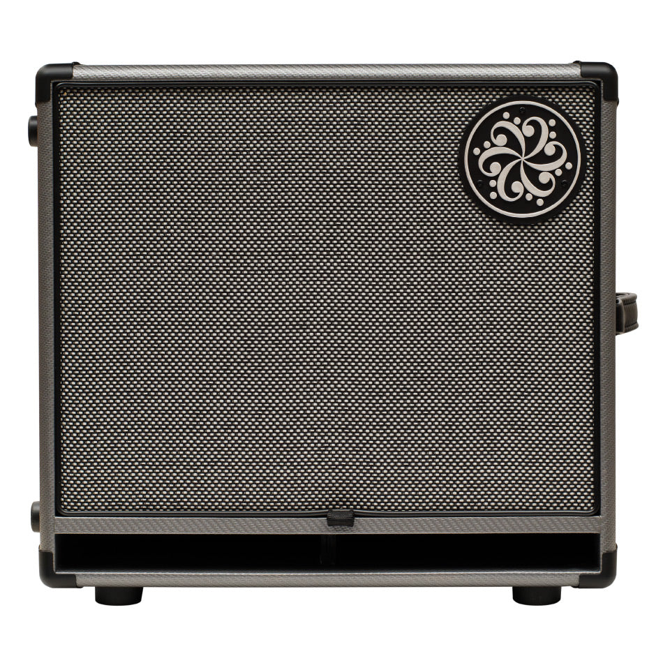 Darkglass DG112NE 1x12 Bass Speaker Cabinet