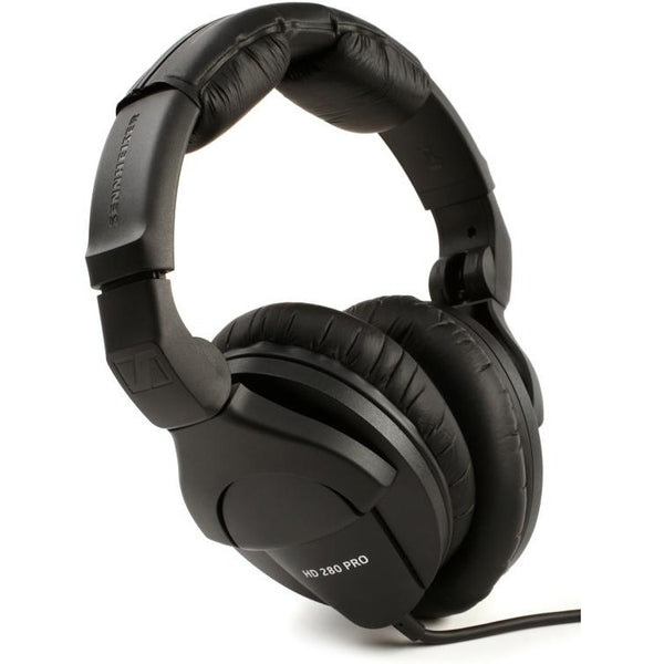 Sennheiser HD280PRO Closed Dynamic Headphones