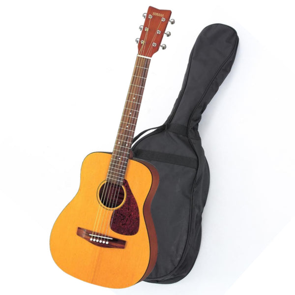 Yamaha 3/4 Size Acoustic Guitar - JR1