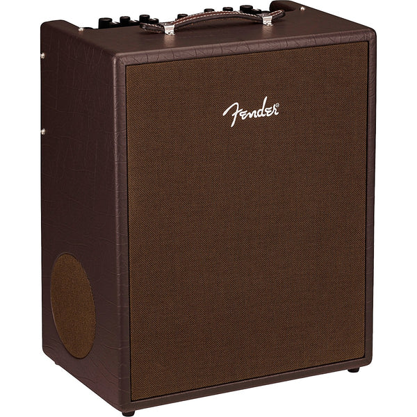 Fender Acoustic SFX II  Acoustic Amplifier with Bluetooth - 2314500000