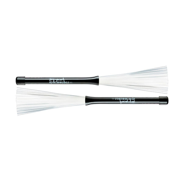 Promark B600 Heavy Nylon Brushes
