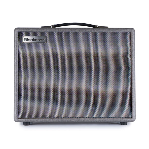 Blackstar Silverline Special Digital Guitar Amplifier 50 Watt 1x12
