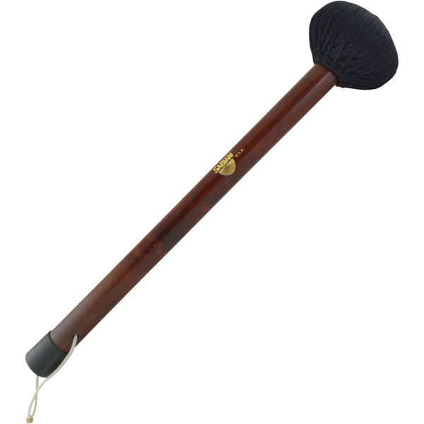 Sabian Small Gong Mallet - SGMS