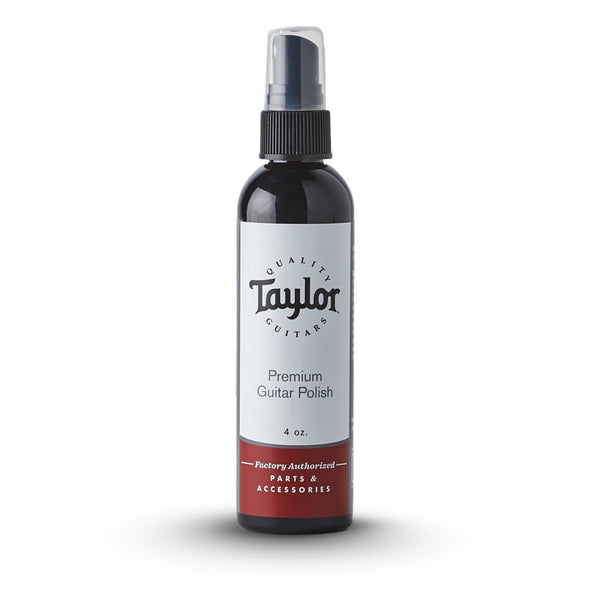 Taylor 80903 Guitar Polish 4 oz