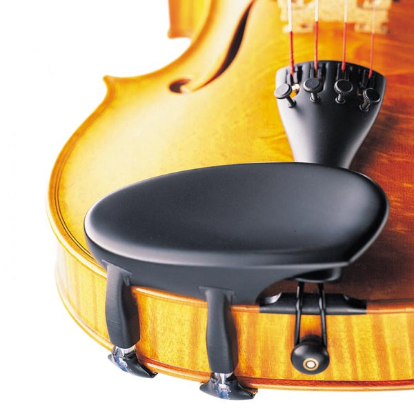 Wittner 250111 4/4 size Violin Chin Rest