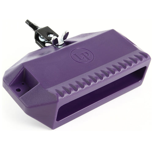 Latin Percussion Guiro Jam Block - LP1209