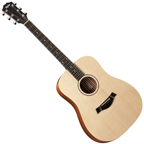 Taylor BBTLH Big Baby Left Handed Acoustic Guitar