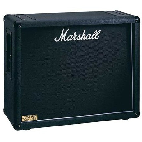 Marshall 1936 2x12 Extension Guitar Speaker Cabinet