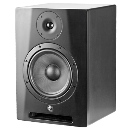 Yorkville YSM8 8 2-Way Active Studio Monitor Biamped