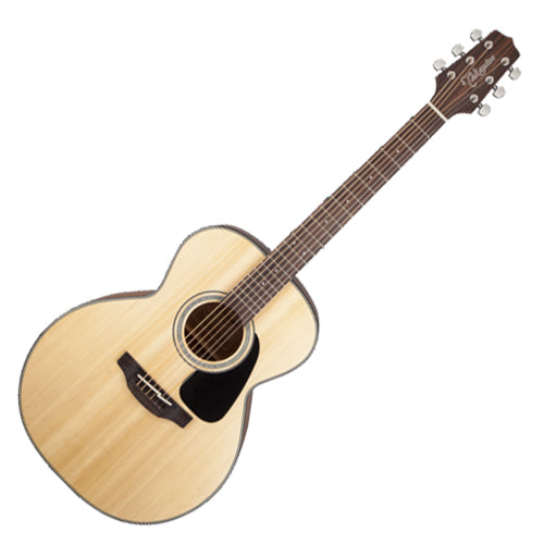 Takamine GN30NAT G 30 Series NEX Acoustic Guitar in Natural