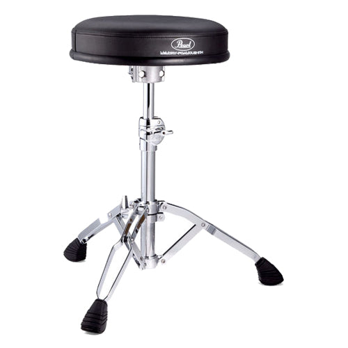 Pearl D930 930-Series DrumThrone