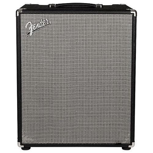 Fender 2370600000 Rumble 500 Bass Guitar Amplifier