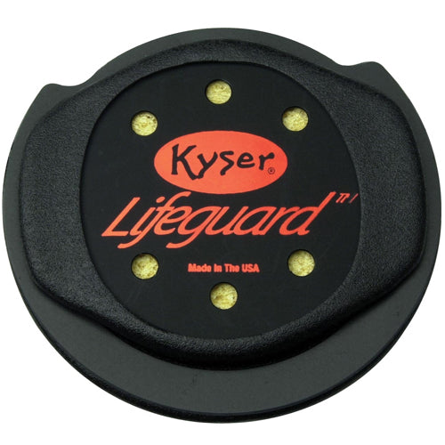 Kyser KLHAA Guitar Humidifier - Large Soundhole